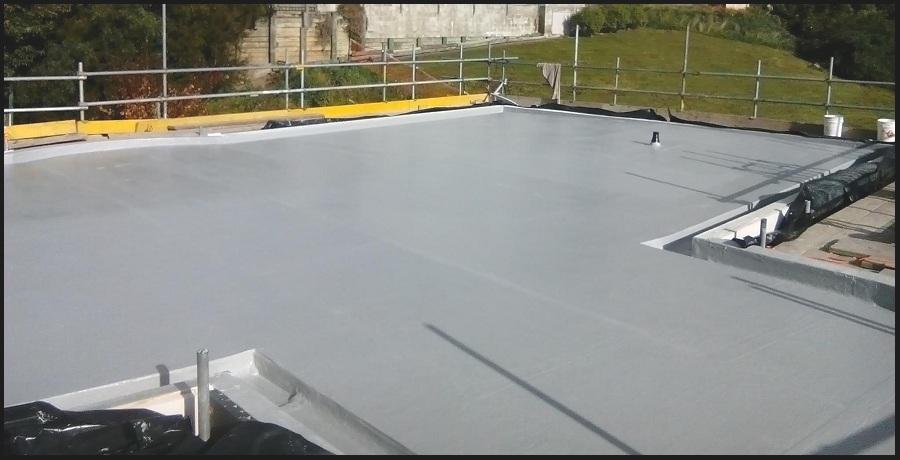 5-FFR-K1-Kevlar-Roof-Membrane-Saskatoon.jpg