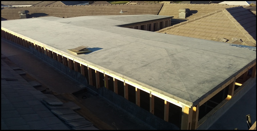 9-EPDM-Roof-Rubber-Membreane.jpg