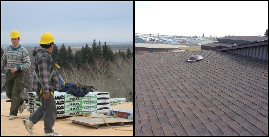 15-Shingle-Roof-Saskatoon.jpg