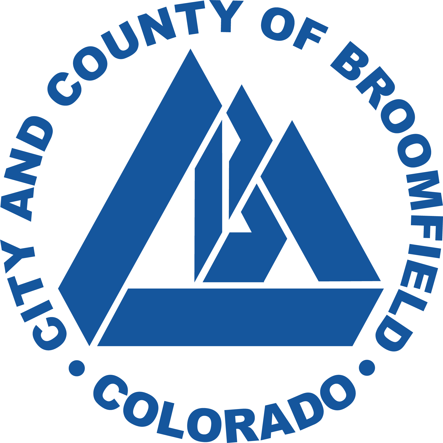 Broomfield CC.png