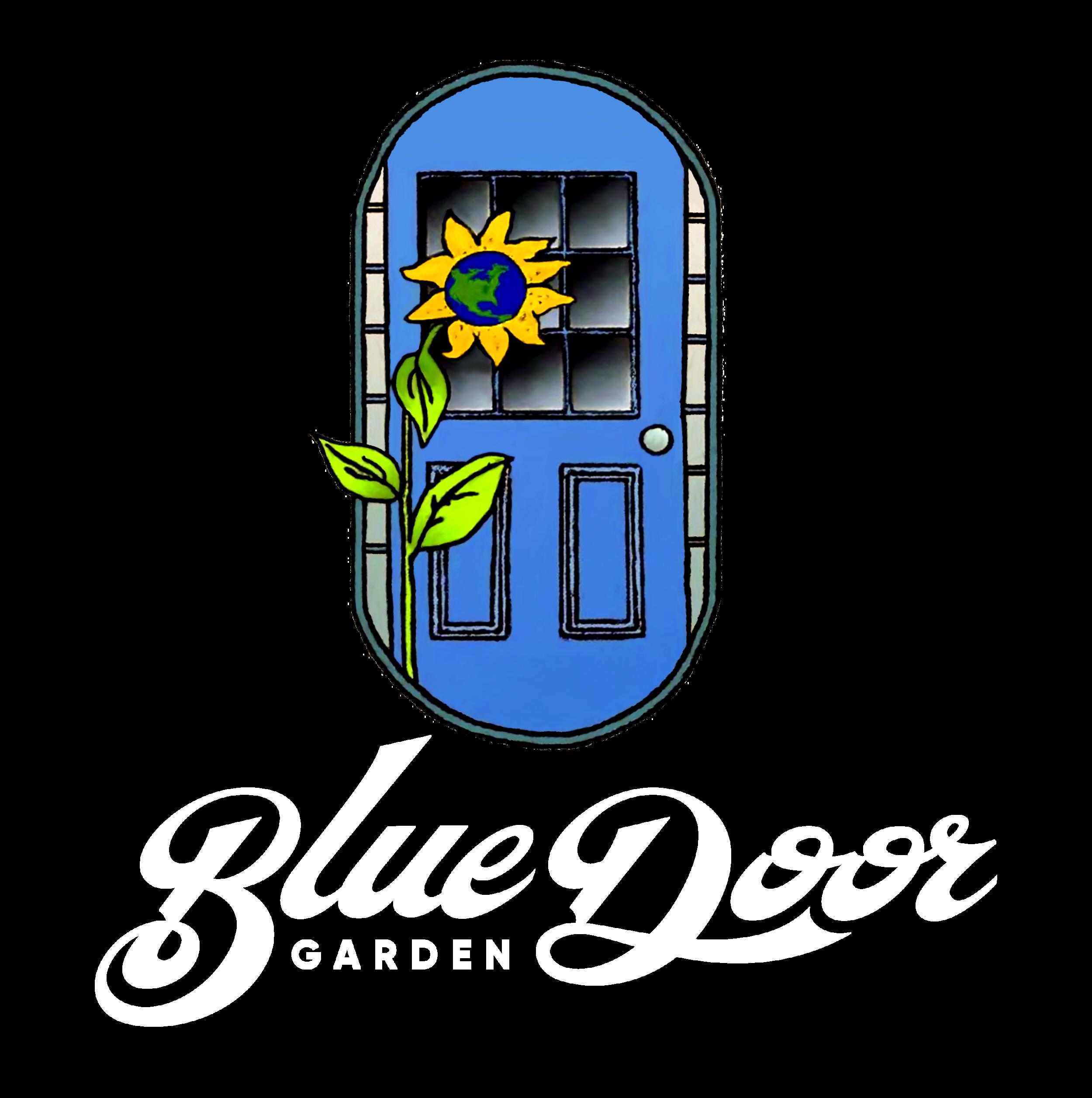 BlueDoorLogo2017 white text.png