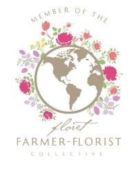 Floret Farmer- Florist Collective.jpeg
