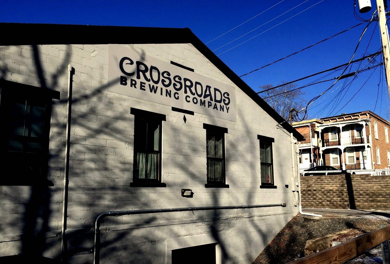 crossroads+brewing+company.jpg