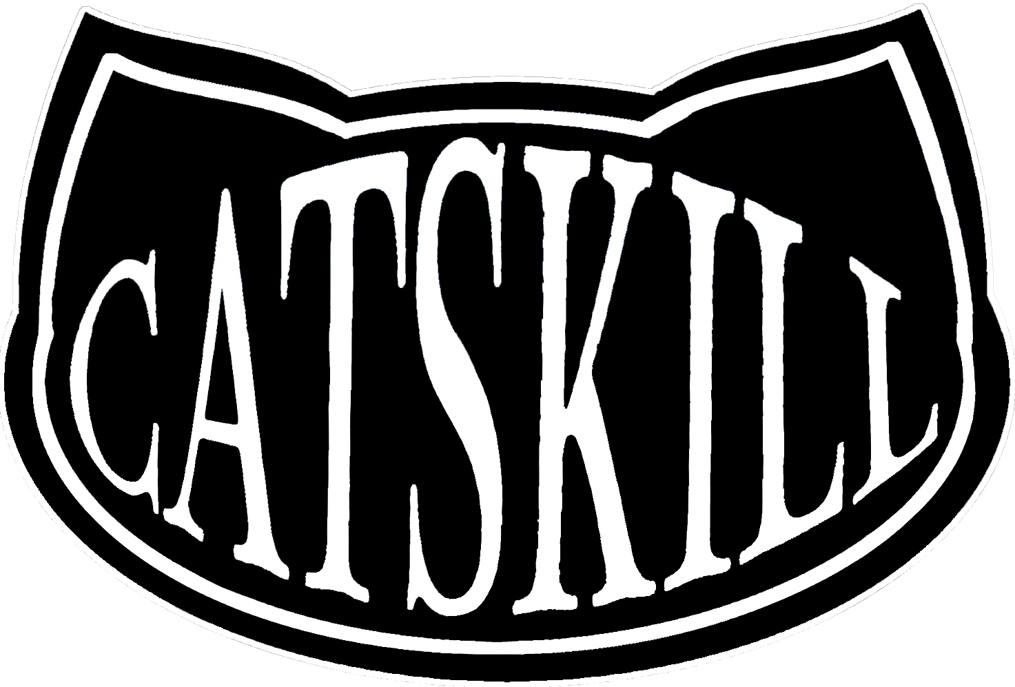 newcatskillsticker.jpg