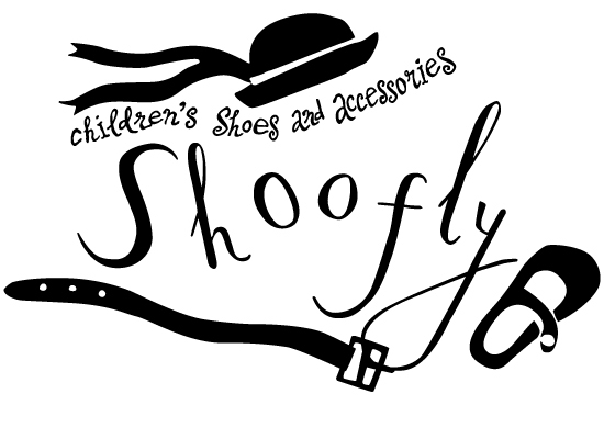 Shoofly - Join us at Shoofly to make various paper flowers to give MOM!! Stop by to craft and refresh!