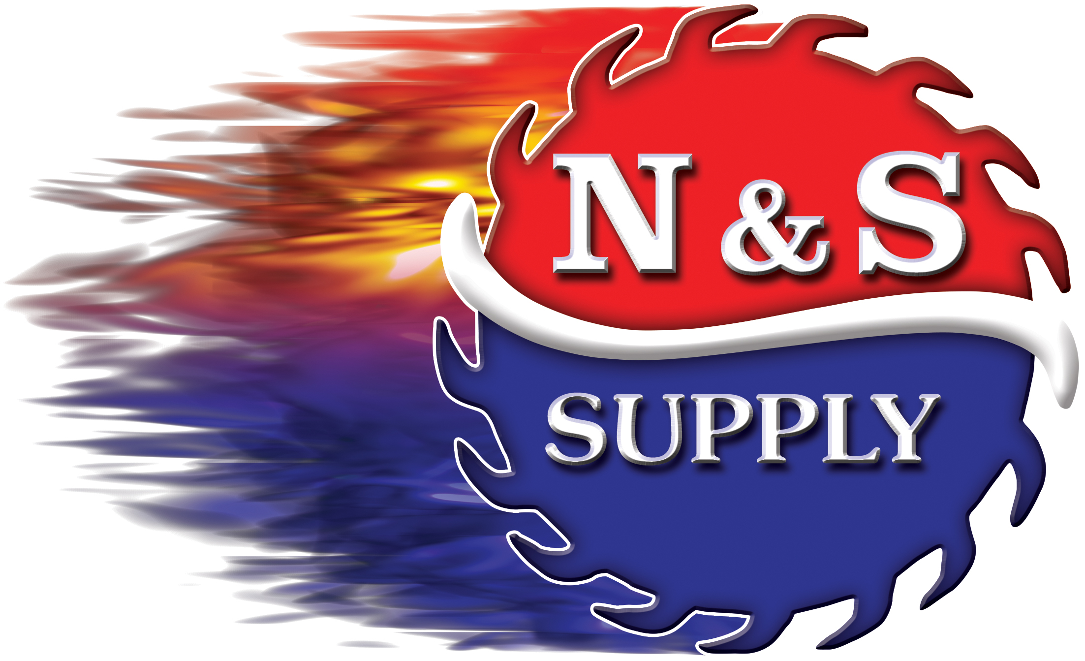 N&S Supply - Stop by our Showroom at 352 Main Street to see what's available to update your kitchen or bathroom. We're here to answer your remodeling questions. Check out our Floor Sample Clearance items!