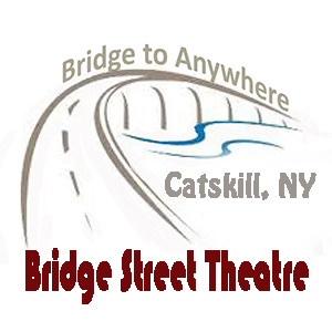 Bridge Street Theater - Monty Python's Flying CircusBridge Street Theatre will be screening episodes of the original
