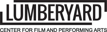 Lumberyard - LUMBERYARD will be selling Summer Season subscriptions and tickets at Solo Vino from 4-8pm,354 Main Street