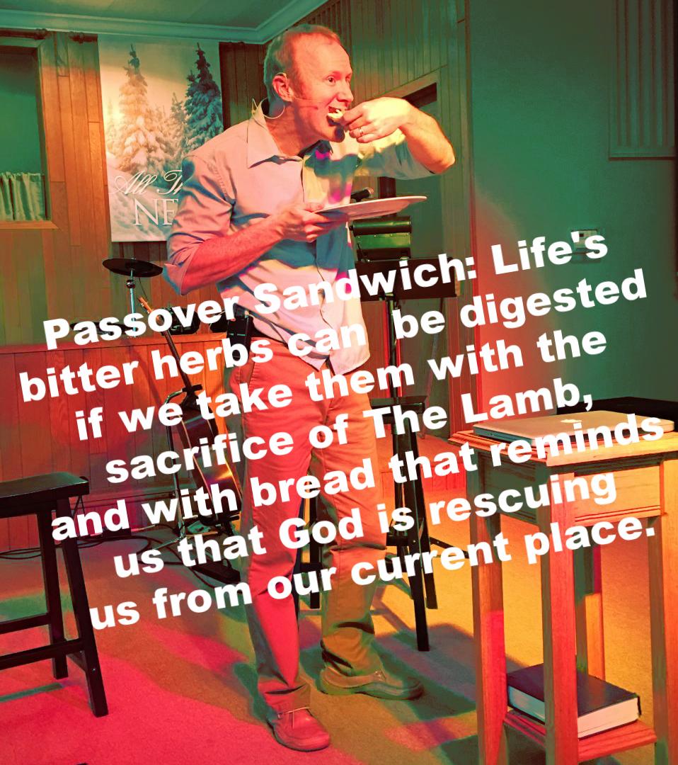 Kingdom Sandwichforweb.png