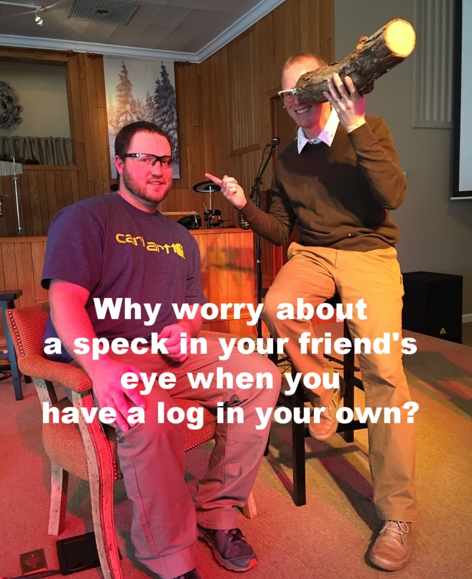 Log and speck.jpg
