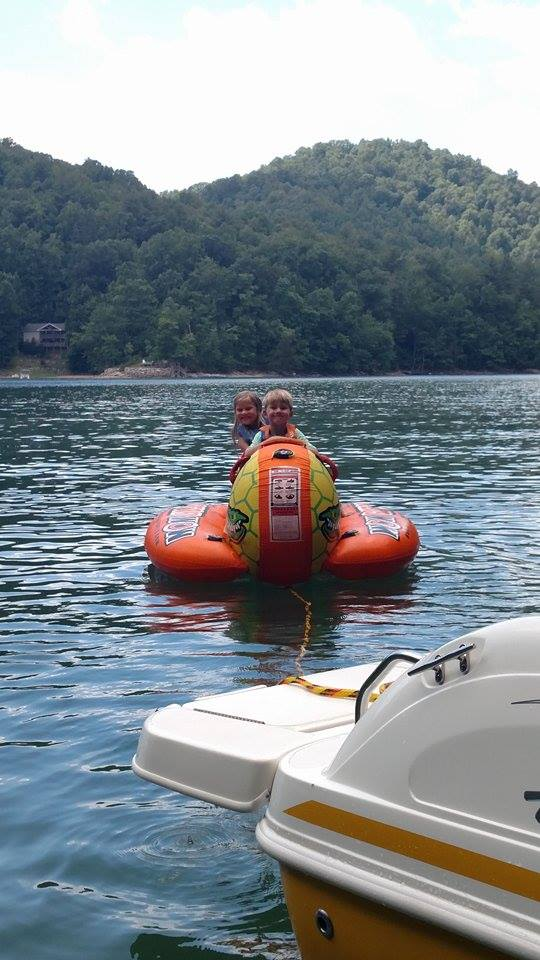 Gordon's and Lake Trip 8.jpg