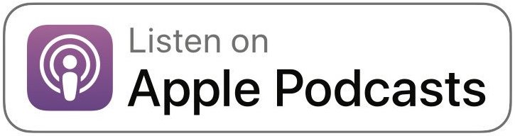 Apple-Podcasts.jpg