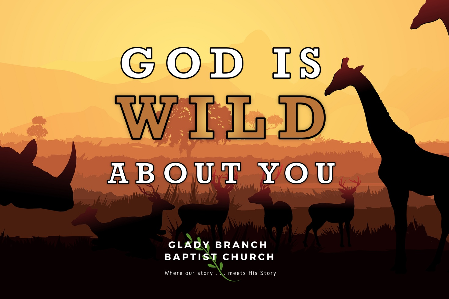 God Is Wild About You 2.jpg