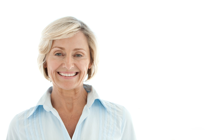 Lincoln Dentist Helps You Care for Your Aging Teeth.jpg