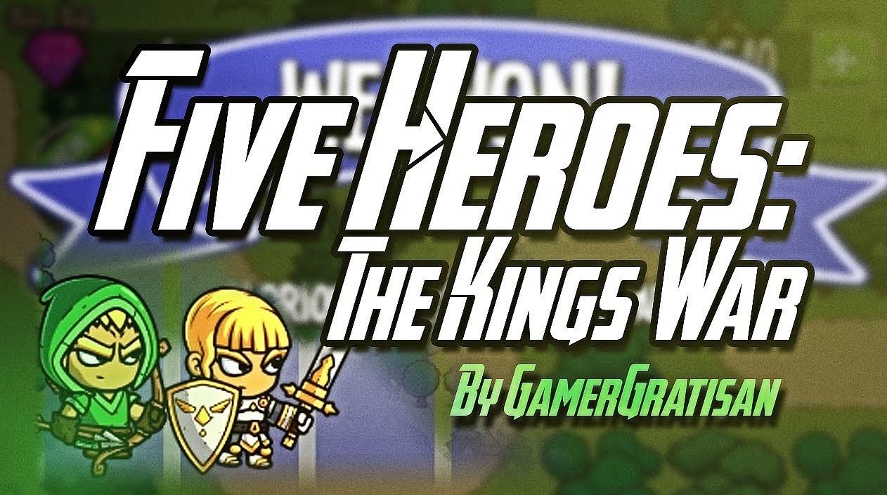 5+heroes.jpg