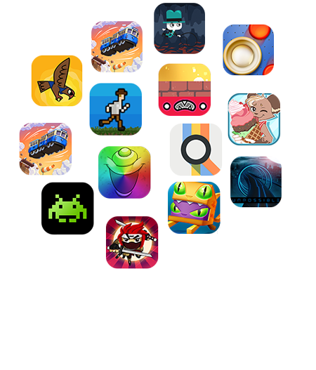 HIW_GameIcons.png
