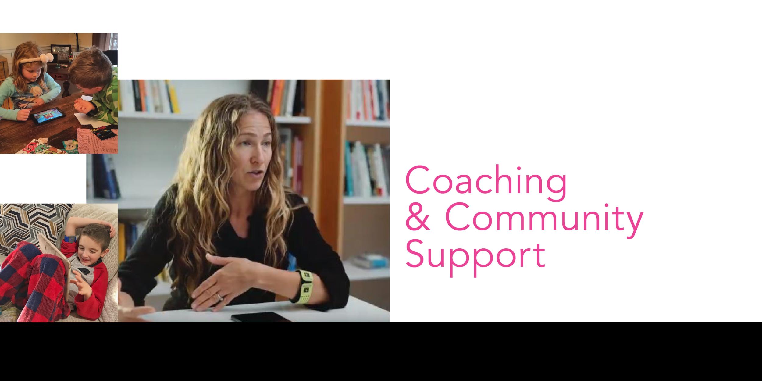 HIW_coaching.png