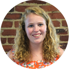 Emily Stone, MSW, LCSW  Parent Coach