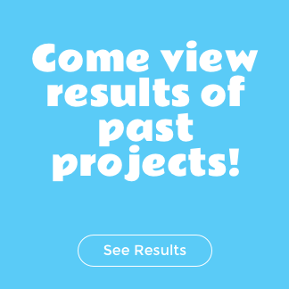 Results are up! Click to see the results to Project 6, and all previous MMW projects.