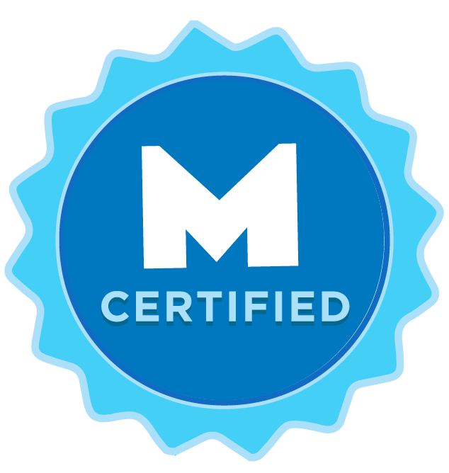 MightierCertifiedSeal_MCertified.png