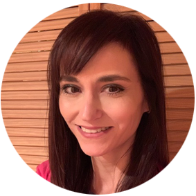 Amy McNally, MSW  Parent Coach
