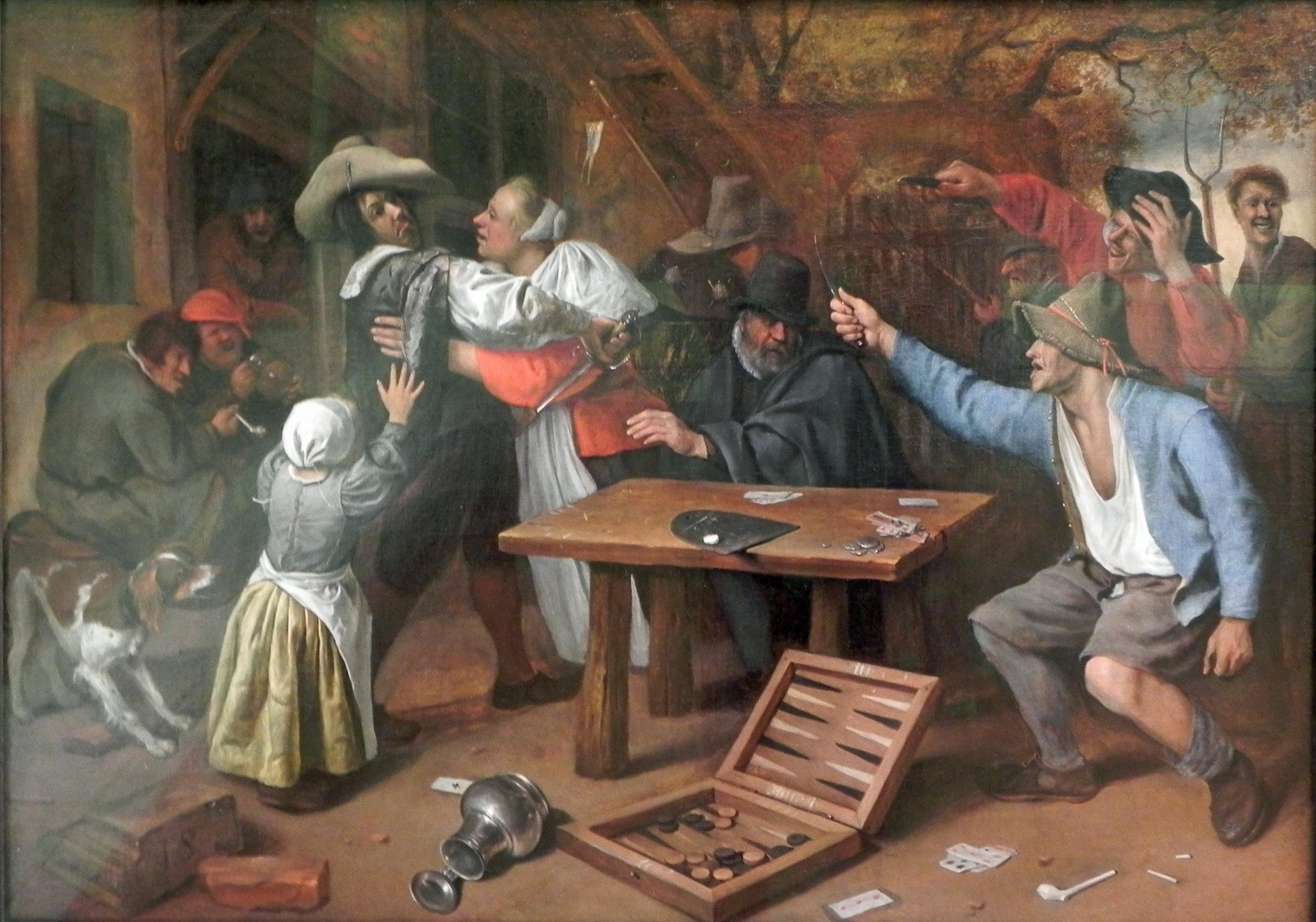 Jan_Steen_(10)Kartenspiel_Streit.JPG