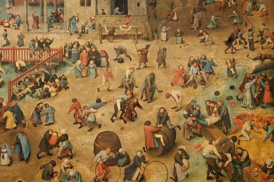 1280px-Les_jeux_d'enfants_Pieter_Brueghel_l'Ancien.jpg