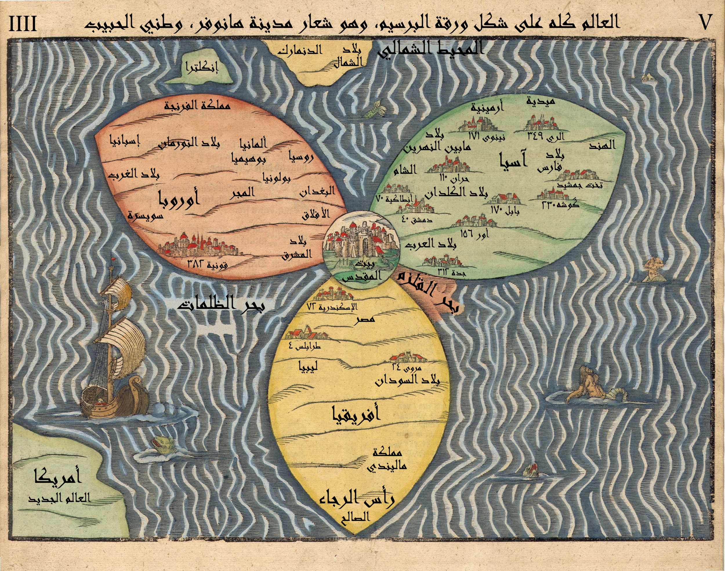 1581_Bunting_clover_leaf_map-ar.png