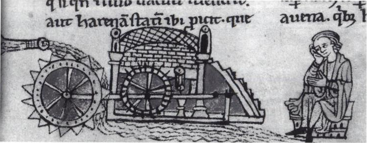 Medieval_mill_with_overshot_wheel.png