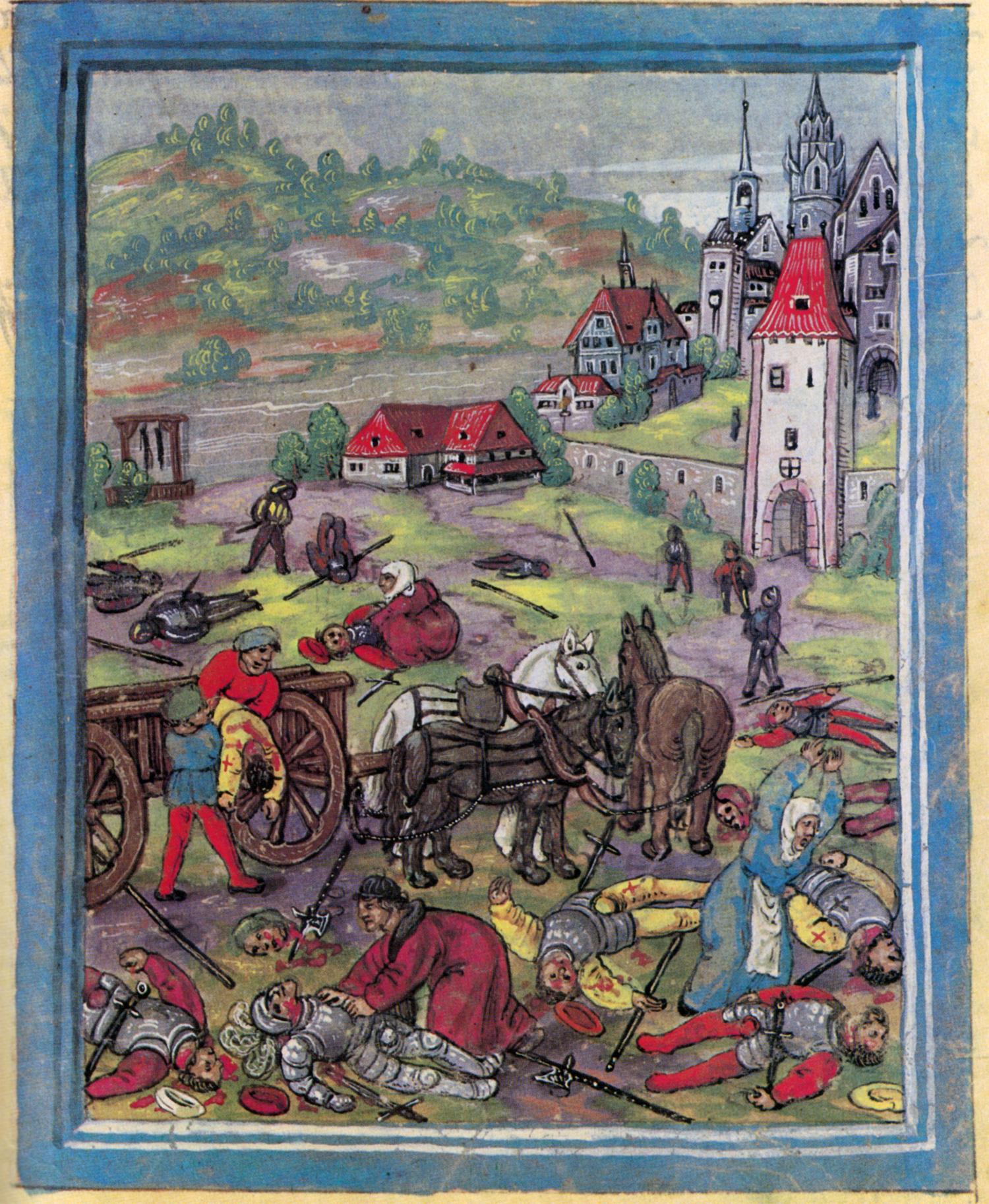 Aftermath_Battle_of_Triboltingen.jpg