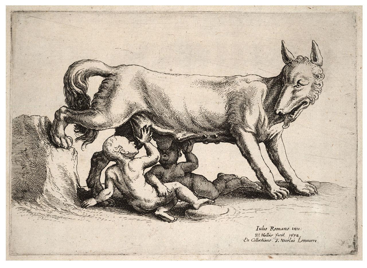 1280px-Wenceslas_Hollar_-_Romulus_and_Remus,_after_Giulio_Romano.jpg