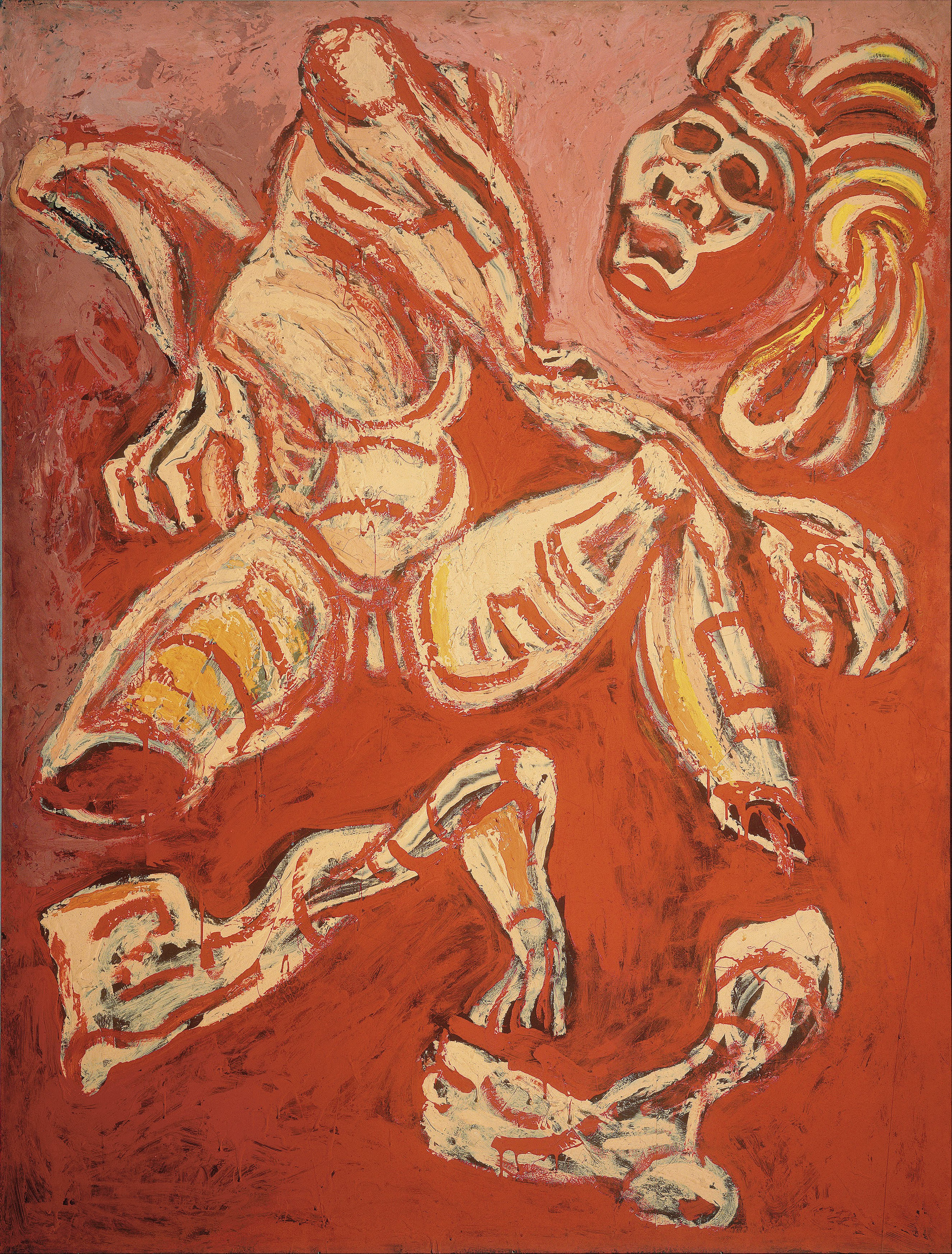 José_Clemente_Orozco_-_The_Dismembered_Man,_from_the_Los_teules_series_-_Google_Art_Project.jpg