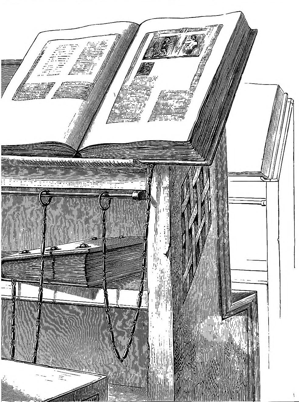 Libraries_in_the_Medieval_and_Renaissance_Periods_Figure_7.jpg