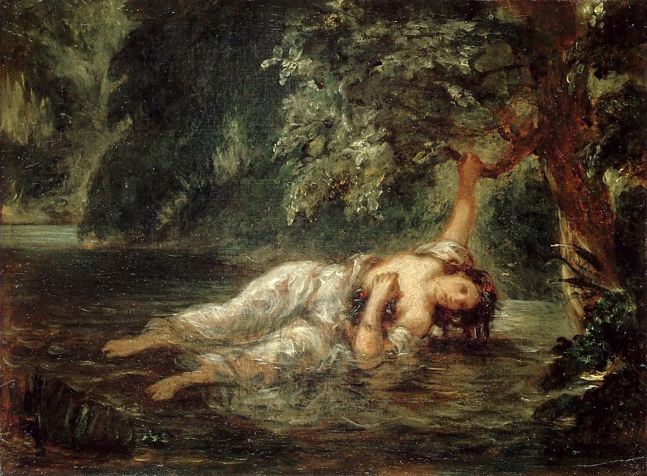 1280px-Eugène_Delacroix_-_La_mort_d'Ophélie,_1853_(Louvre).jpg