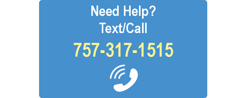 Phone Help button.png
