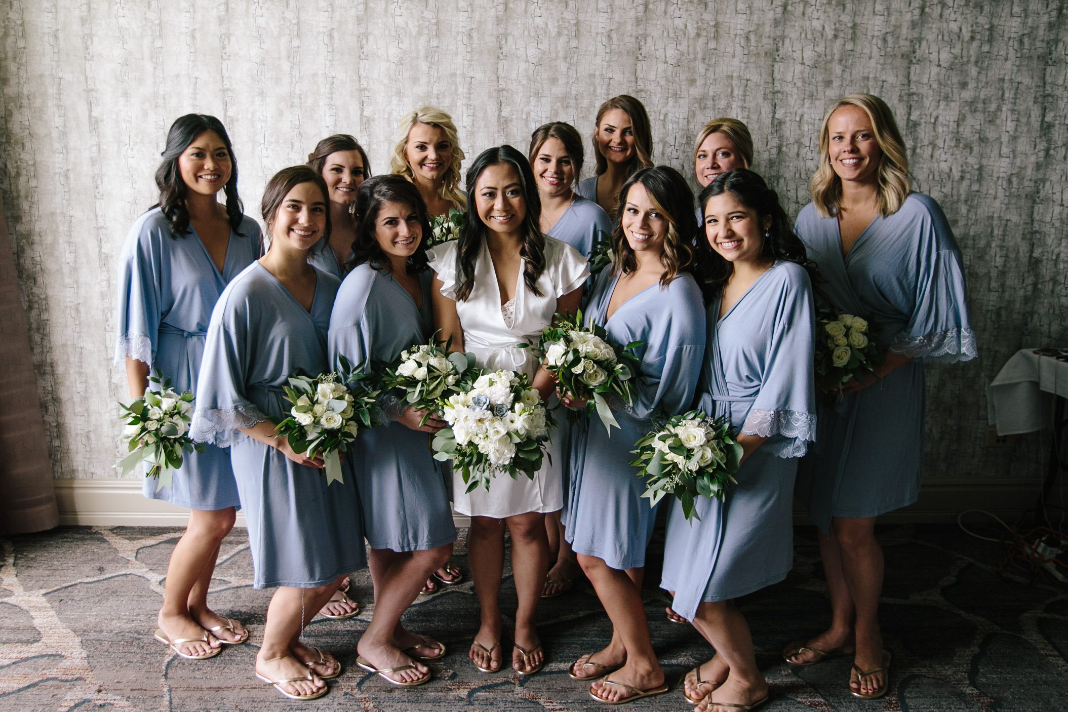 03 - Bridesmaids Prep-0143.jpg