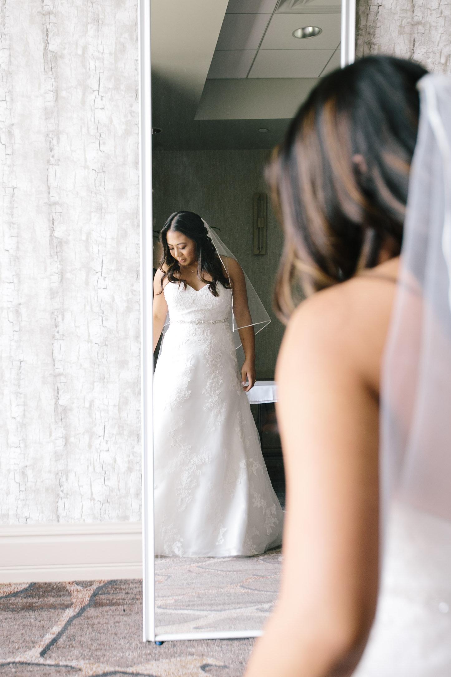 03 - Bridesmaids Prep-0157.jpg