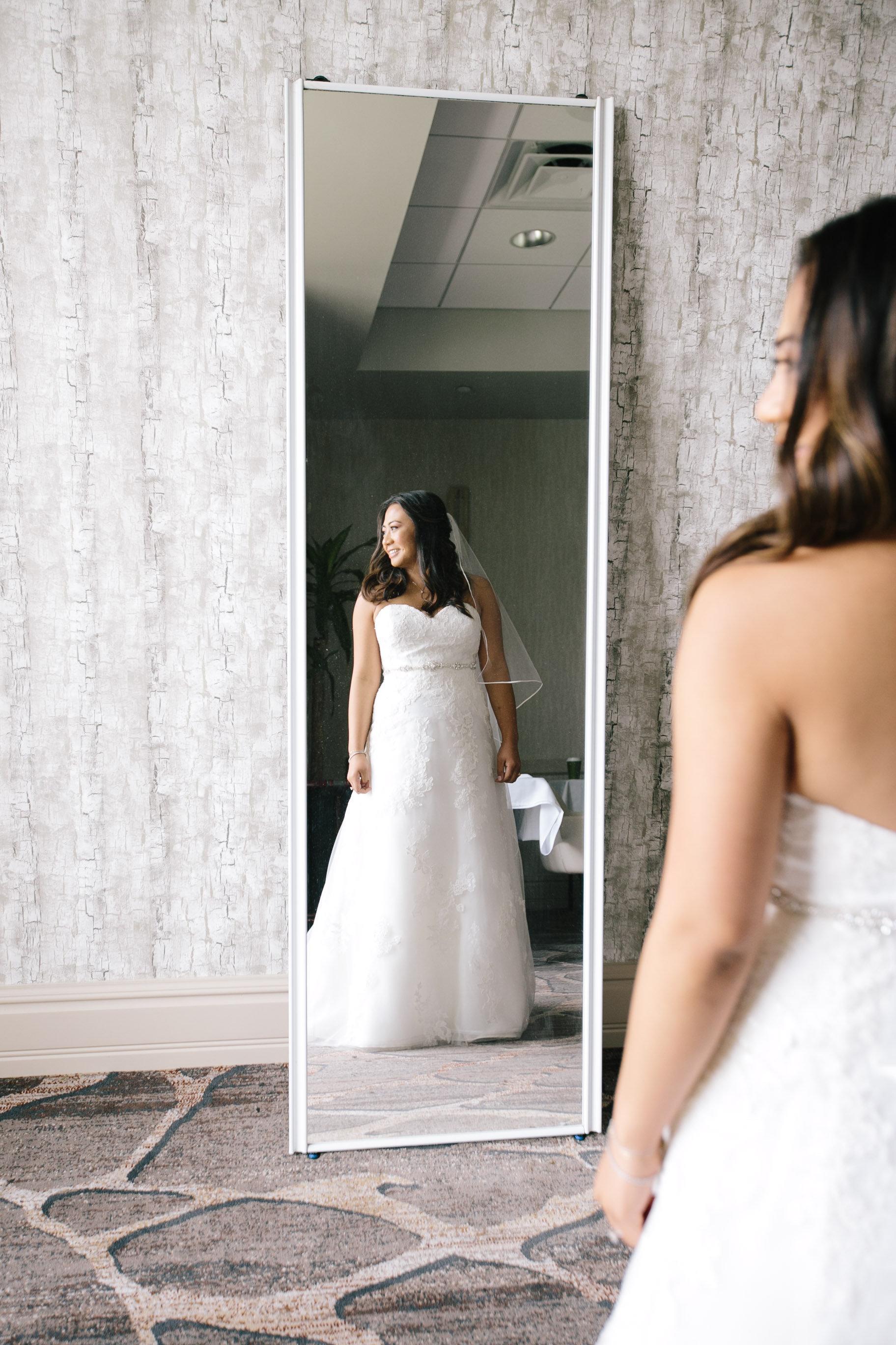 03 - Bridesmaids Prep-0158.jpg
