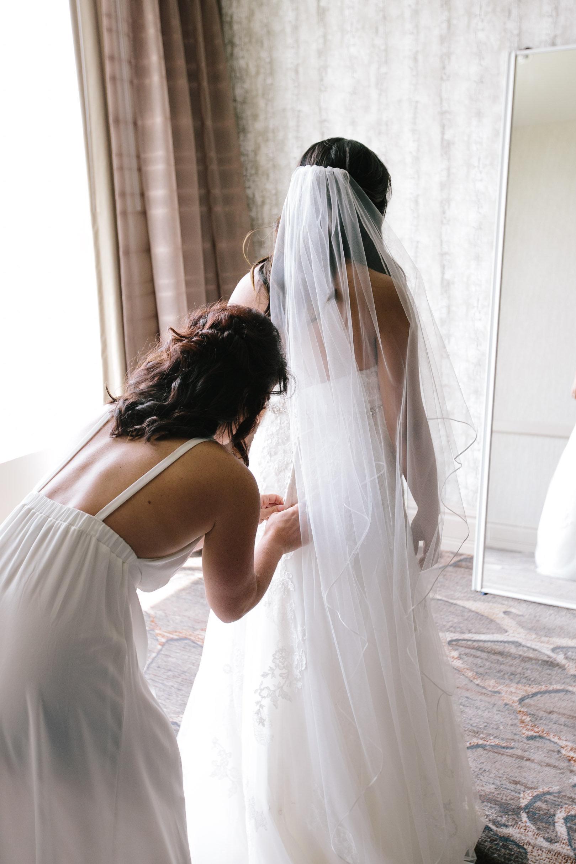 03 - Bridesmaids Prep-0162.jpg