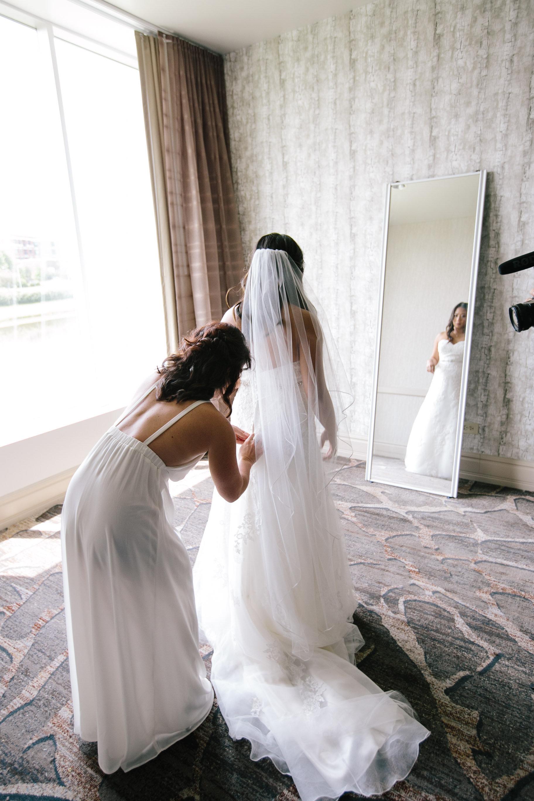 03 - Bridesmaids Prep-0163.jpg