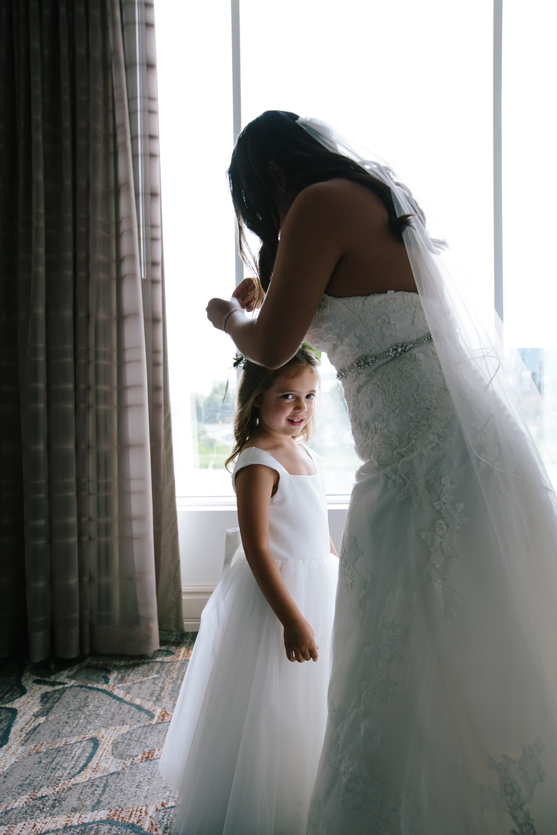 03 - Bridesmaids Prep-0187.jpg