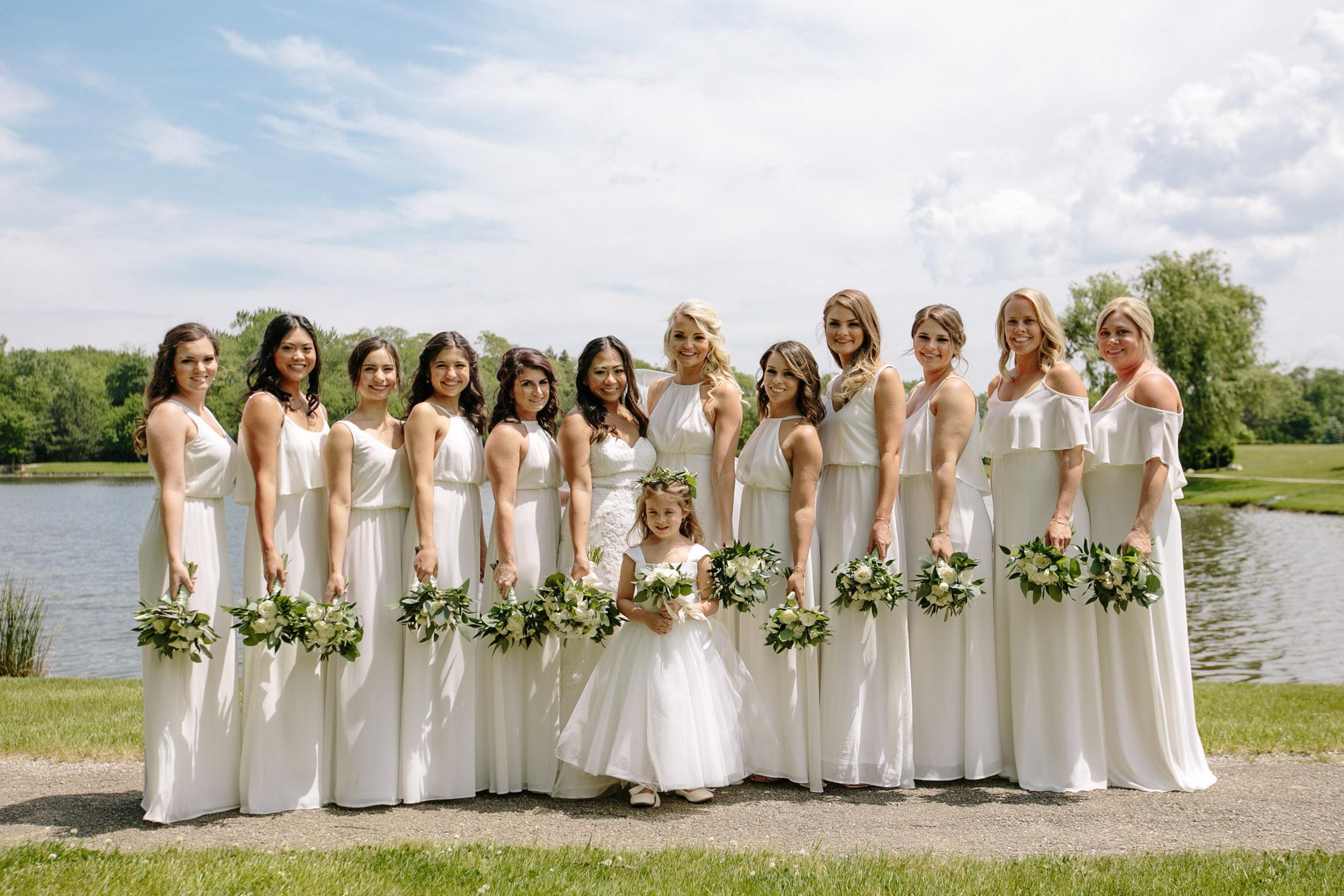 03 - Bridesmaids Prep-0196.jpg