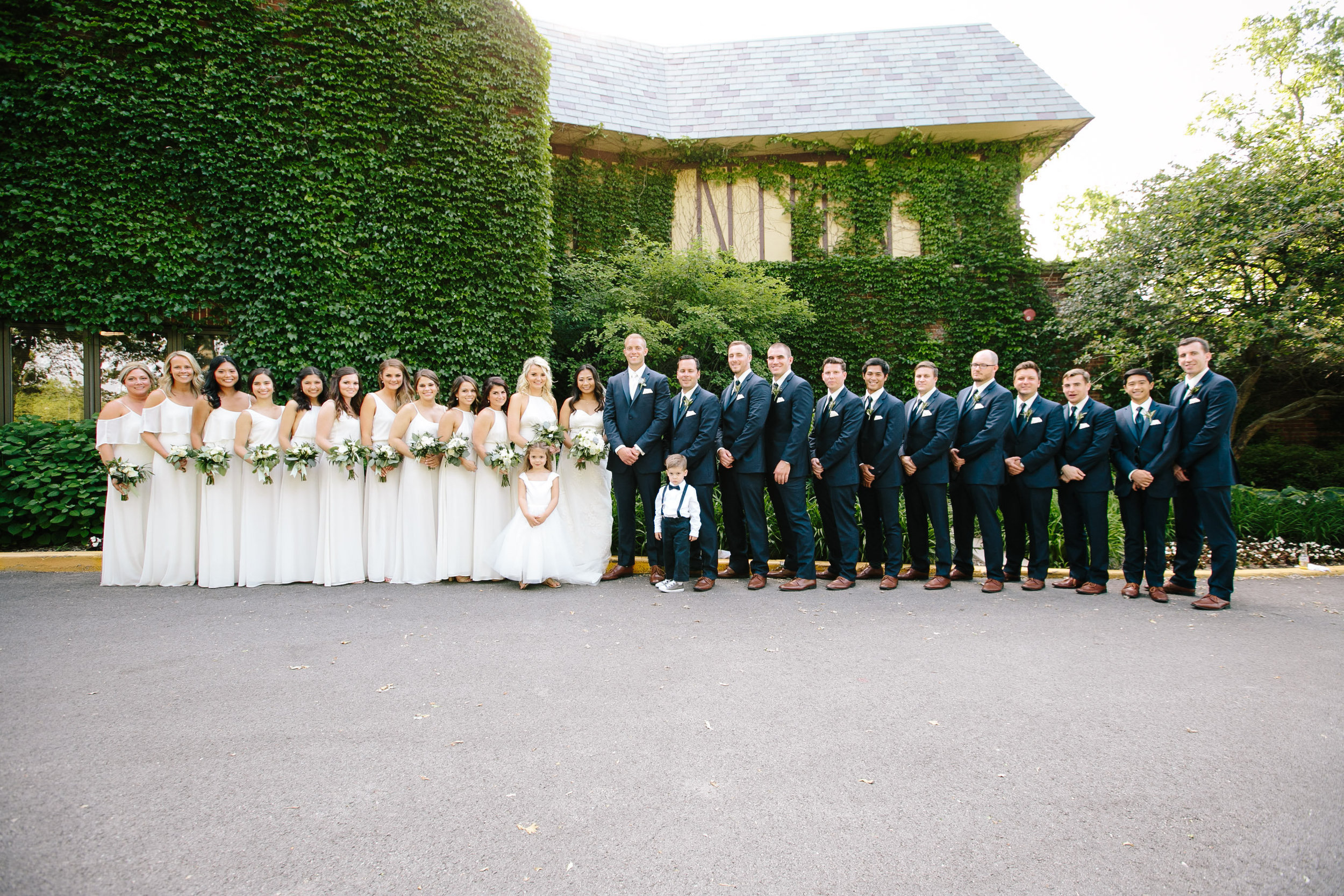 07 - Bridal Party-0604.jpg