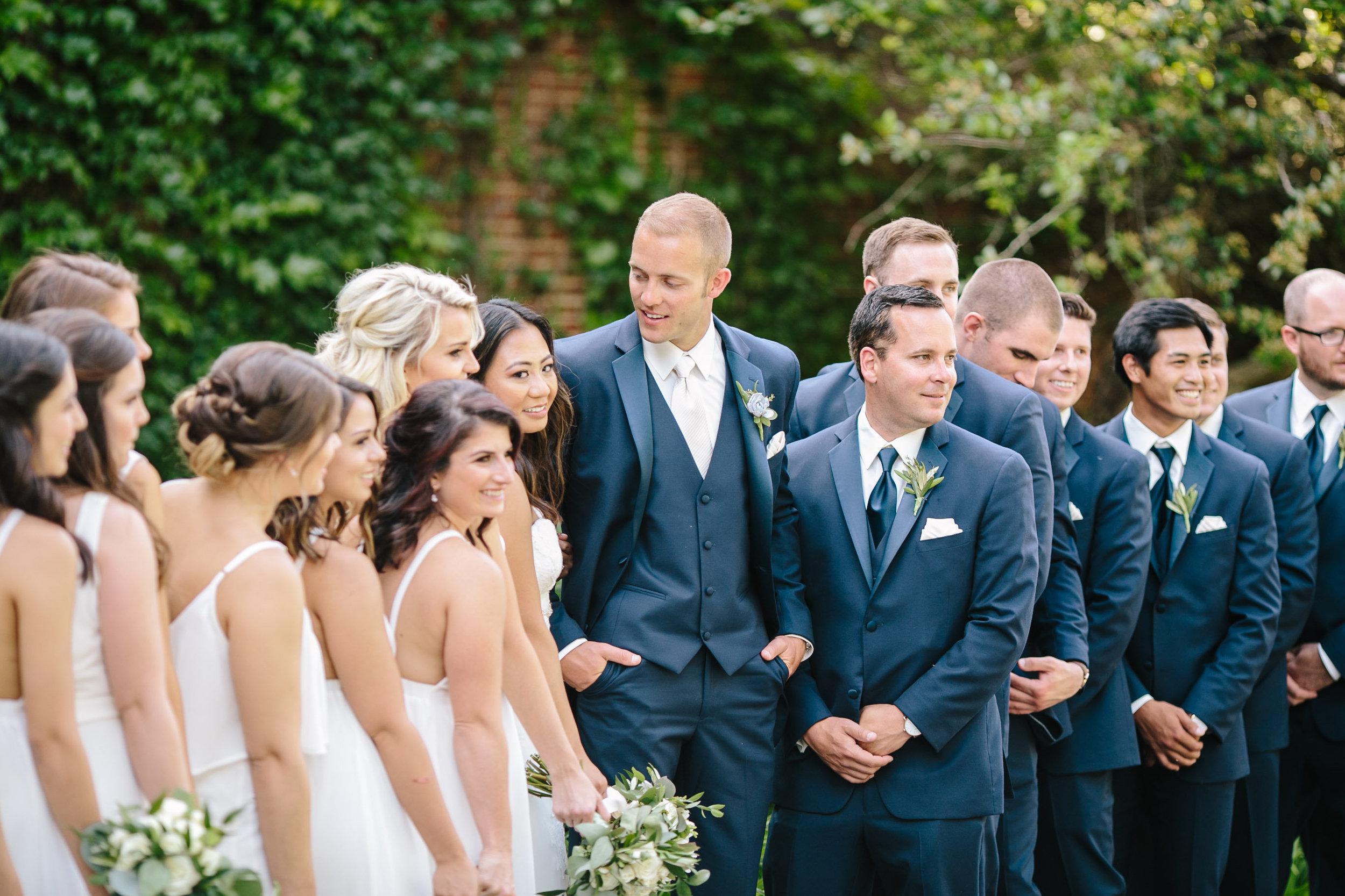 07 - Bridal Party-0620.jpg