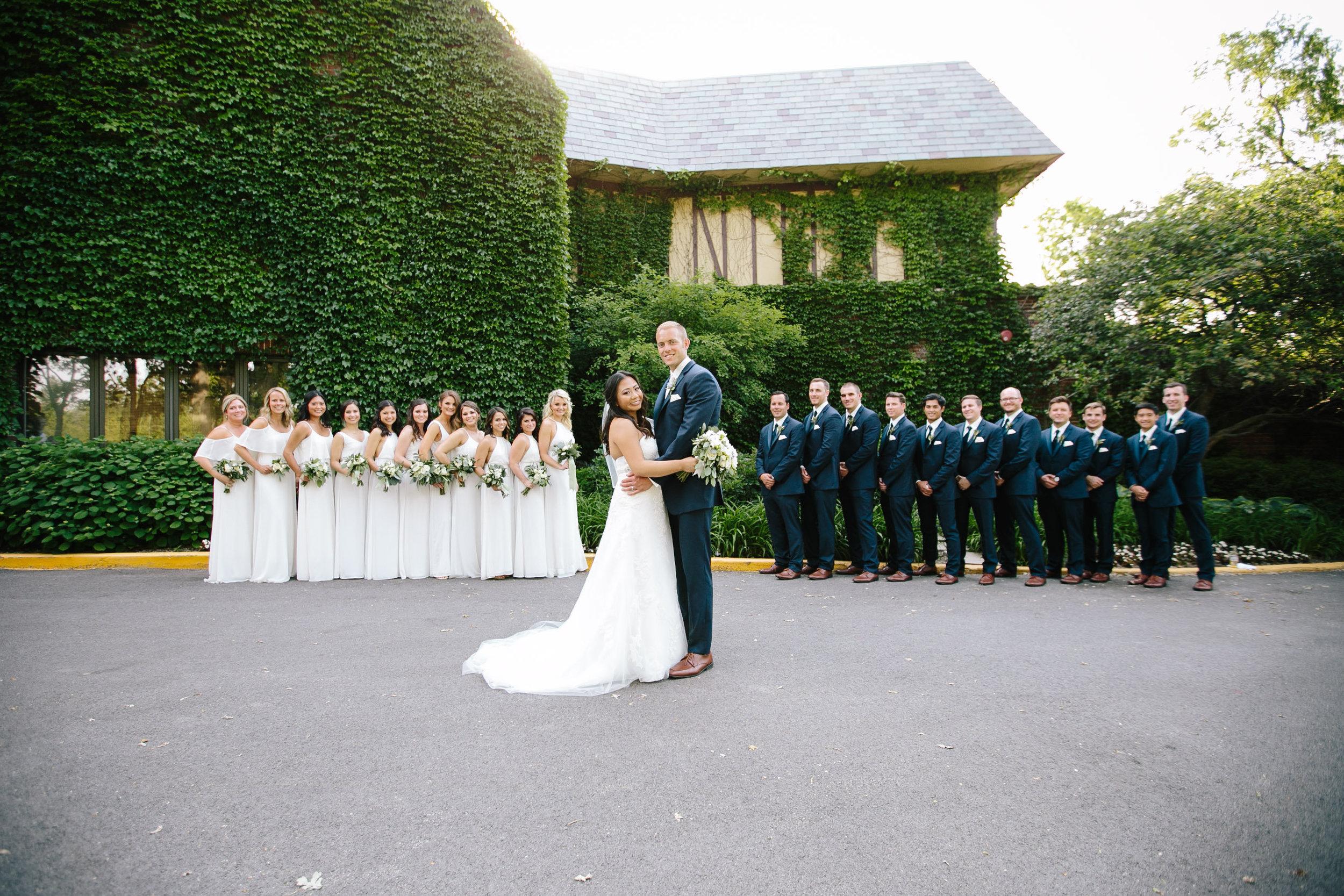 07 - Bridal Party-0631.jpg
