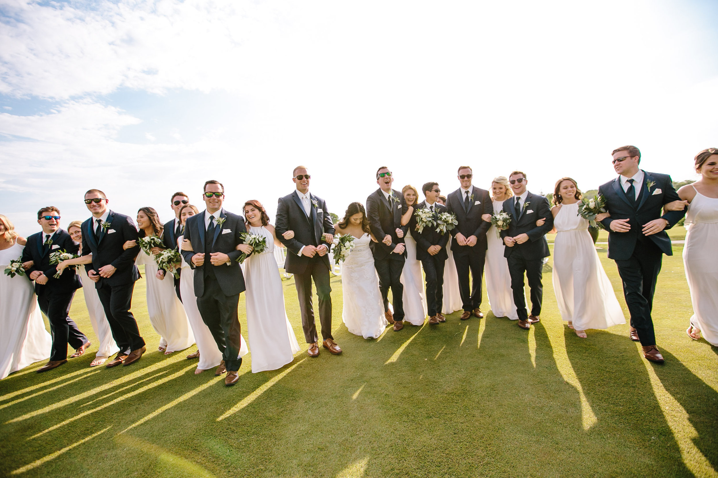 07 - Bridal Party-0675.jpg
