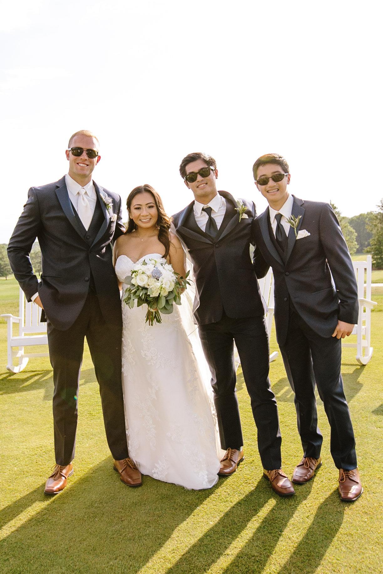 07 - Bridal Party-0693.jpg