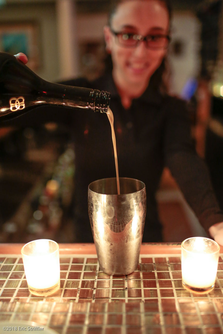 plaza_cafe_lady_godiva_drink-0232.jpg