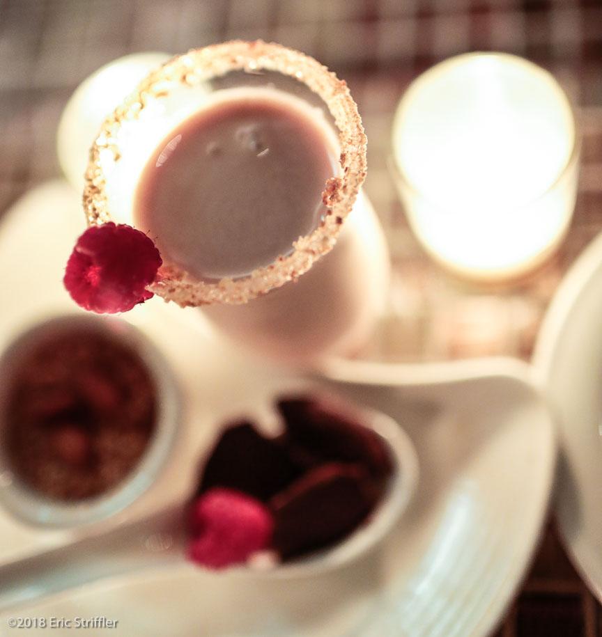 plaza_cafe_lady_godiva_drink-0262.jpg