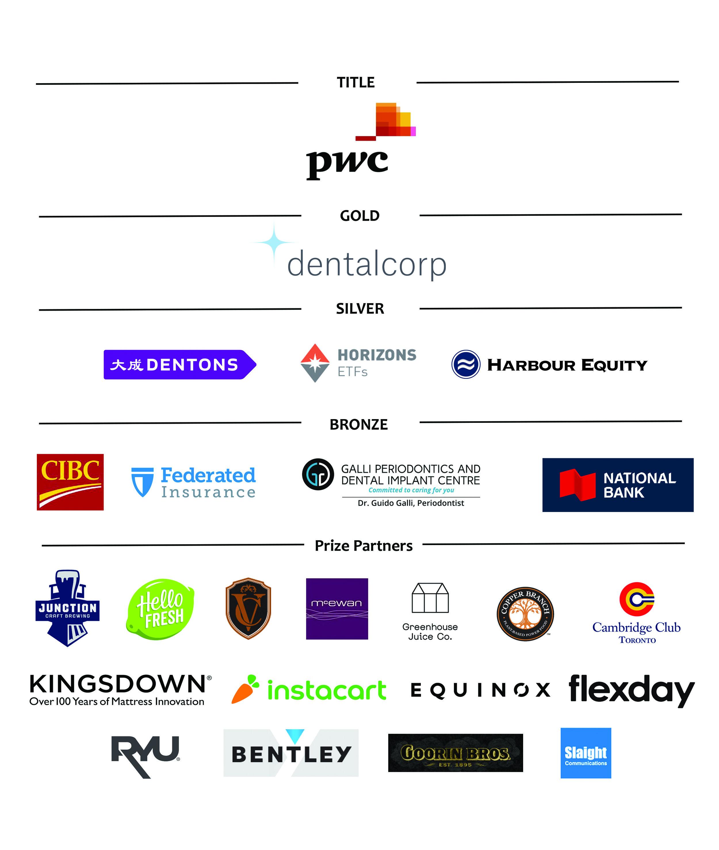 Final Sponsors.jpg